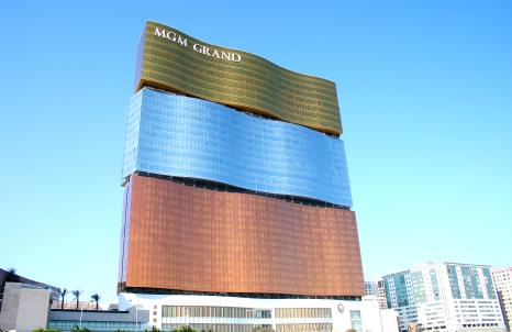 1T Macau China MGM Macau.png