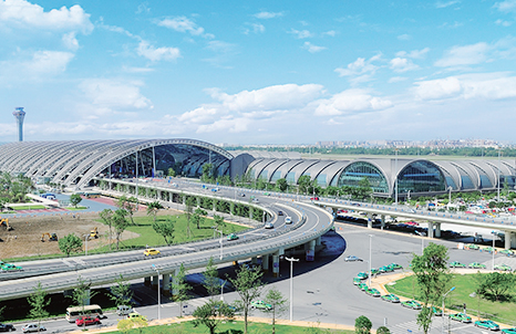 1T China Shuangliu Airport.jpg
