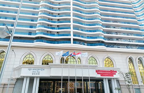 1T Blue Bay Wyndham hotel.jpg