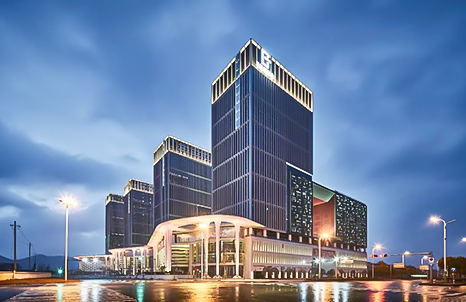 1T China Dongyang Business Office Center.jpg