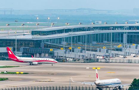 1T Shanghai Pudong Airport.jpg