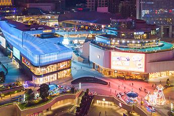 2JIESHUN Smart Parking in DG Mall.jpg